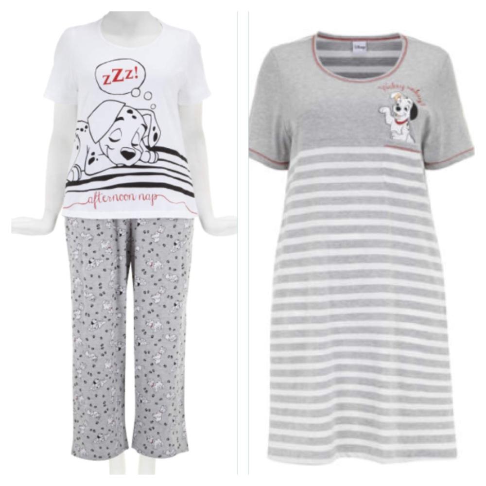 Plus Size Disney Clothes - The UK edition. (1/4)